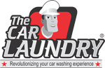 Car Washing Services & Car Detailing in India | The Car Laundry